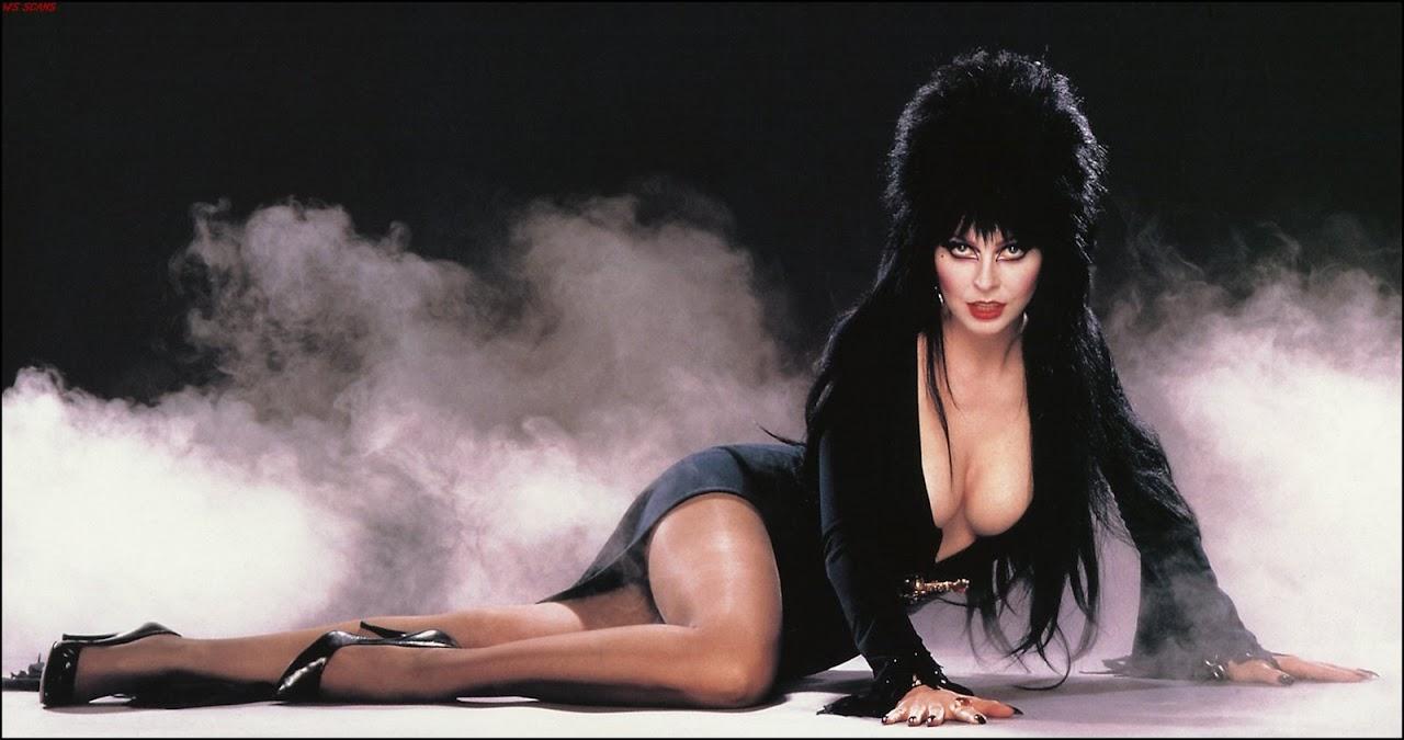 http://4.bp.blogspot.com/_otYSffaXp0Q/SrI79zvoDdI/AAAAAAAADC8/GjtmTL3NsrE/s1600/86032_actress-cassandra-peterson-462640_123_903lo.jpg