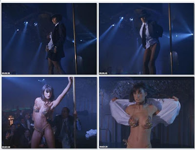 Demi moore striptease topless final, sorry
