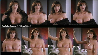Rochelle_Swanson_-_ Mutual _ Needs _01.avi
