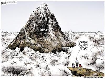[Image: debt.jpg]