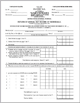 irs form 5695 instructions 2017