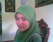 Siti Hajar bt Azmin (A128366)