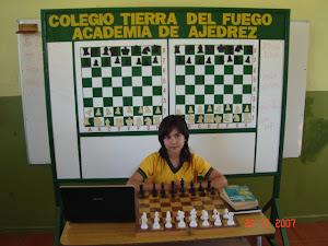 Nicol Pardo