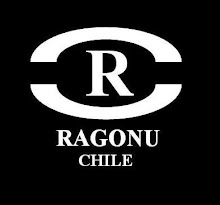RAGONU-CHILE