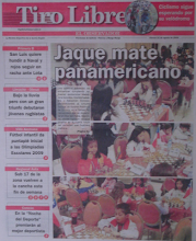 Diario Observador Quillota