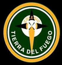 Colegio Tierra del Fuego