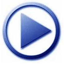 VIDEO PROCESO DE ARMADO