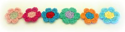IMG 1728 picnik Crochet Pattern