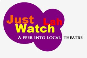 Just Watch Lah