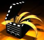 ZONA DE VIDEOS