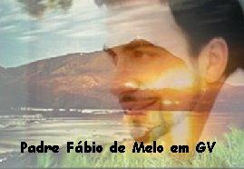 Padre Fábio de Melo em GV