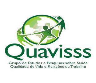 GRUPO QUAVISSS