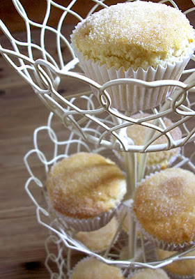 Sweet and Simple Bakes