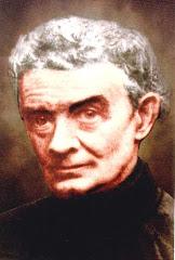 Père Laval, une attention vraie aux plus pauvres