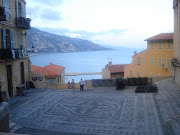 MENTON