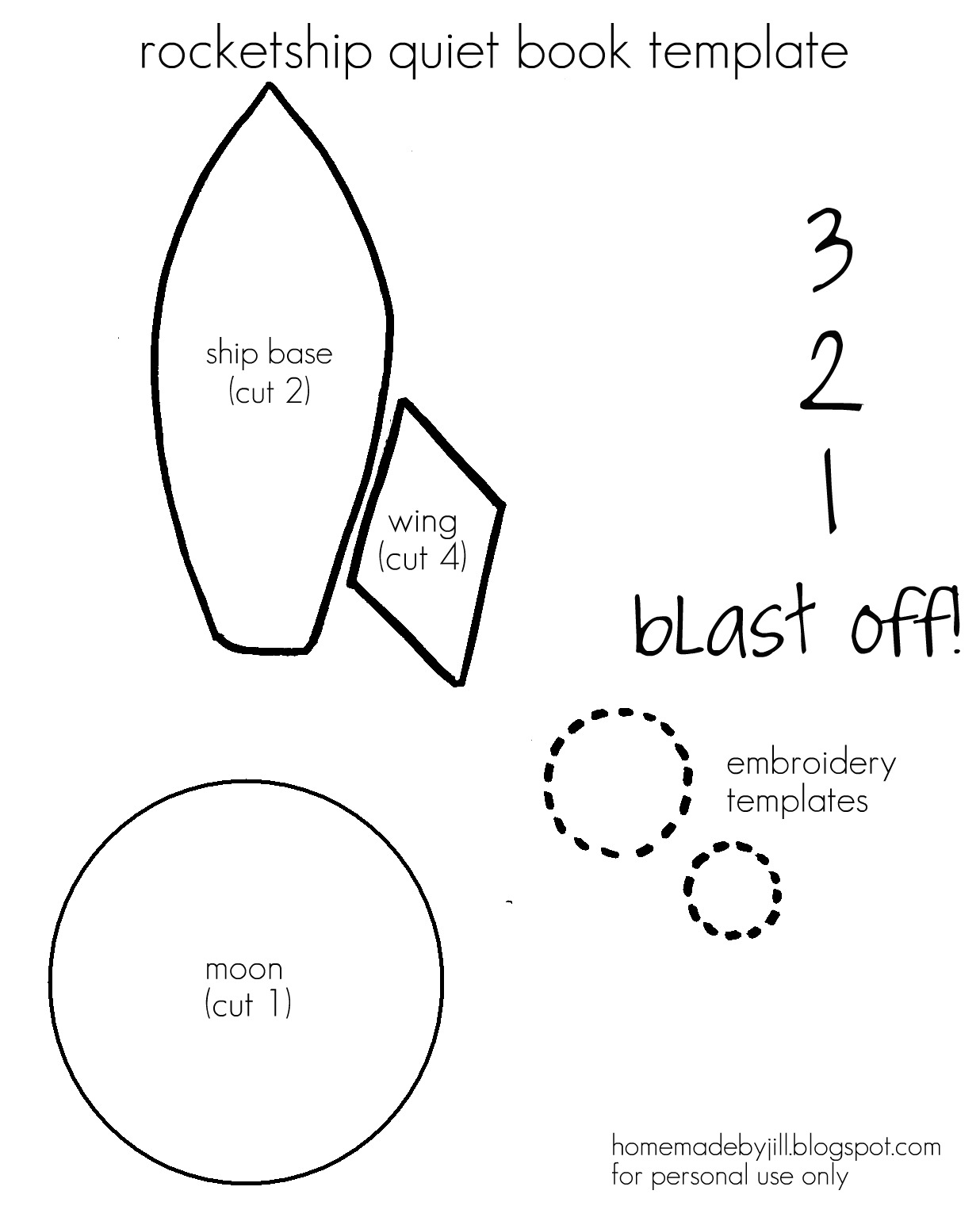 space ship template page 2 pics about space