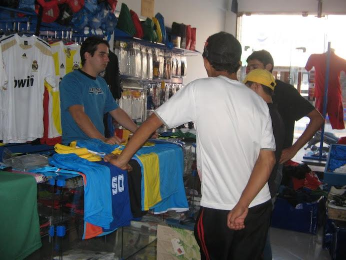 Loja Neto Esportes-(84)3262-3356,9415-2703