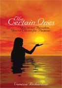 The Certain Ones by Vanessa Richardson