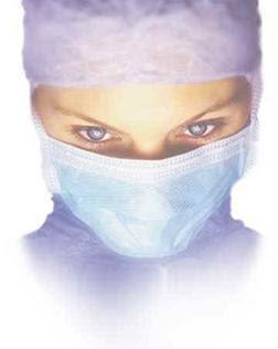 Inscrições tecnico em enfermagem