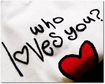 Who Love U?