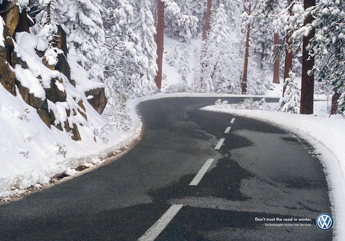 http://4.bp.blogspot.com/_oup2I3XzVCc/TUaMY9wrhfI/AAAAAAAAAMY/9H3ygd-xnMM/s1600/vw-snow-tire-service2.jpg