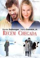Rec%C3%A9m+Chegada+%28New+in+Town%29 Recém Chegada – R5