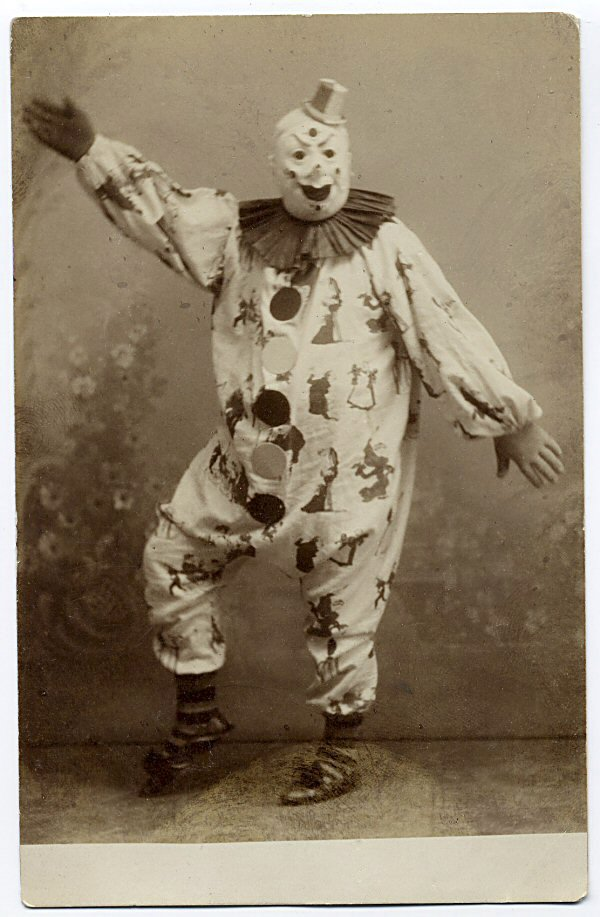 [Scary+clown.jpg]