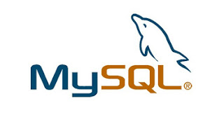 Mysql – Error about packet too big while importing sql database