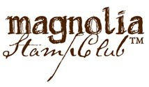 Here you can order your Magnolia fall stamp club