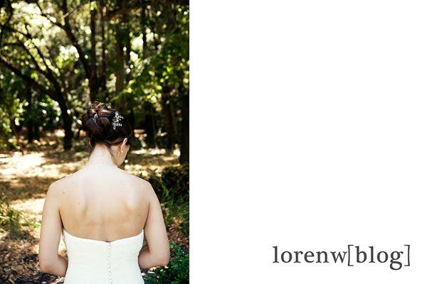 lorenw[blog]