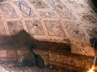 underground Grotto
