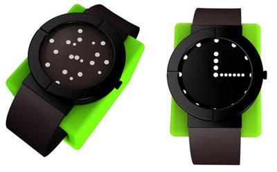 TIWE watch
