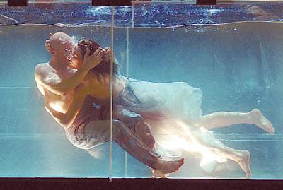 Underwater Opera