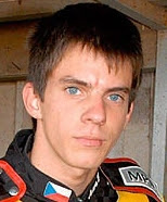 Matej Kus