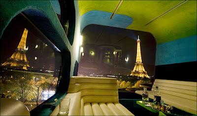Hotel Everland