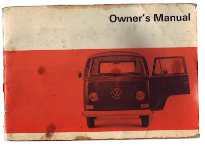 2009 vw tiguan owners manual