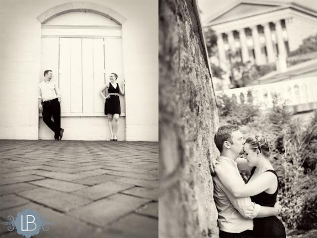 Philadelphia Art Museum engagement photos, philadelphia wedding photographer