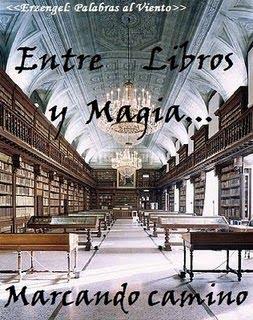 http://4.bp.blogspot.com/_ovMtP1rmab8/TGq1pgJFtfI/AAAAAAAAAmg/j0mcUmOu_6E/s1600/biblioteca.JPG