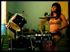 Drummy Hummy Bummy