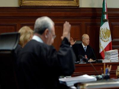 PAN no comparte la exoneración de Marín