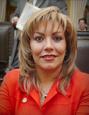 María Norma Sánchez Valencia