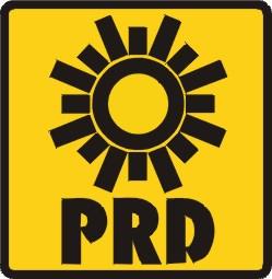 PRD no tiene candidato