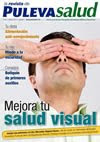Revista de PulevaSalud
