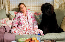 procura-se um amor que goste de cachorro