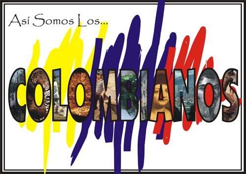 • Estado Colombiano: características y estructuras