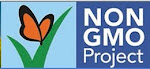 non gmo project