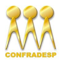 Logotipo - Confradesp
