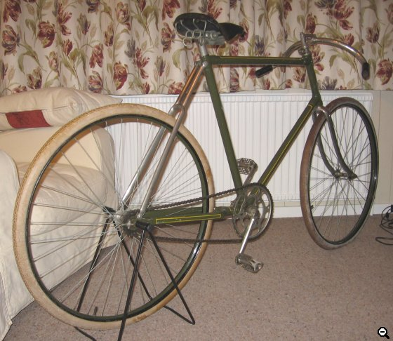 Tour de France: 1903 1...