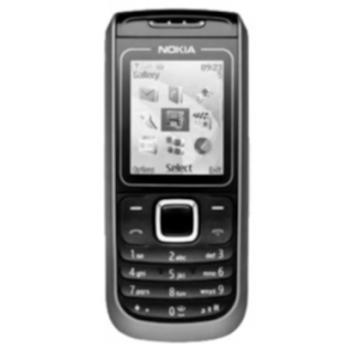 download firmware nokia n81 rm 223