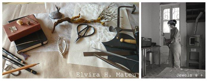Elvira H. Mateu